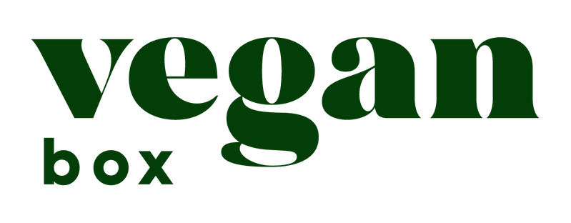 veganbox.cz